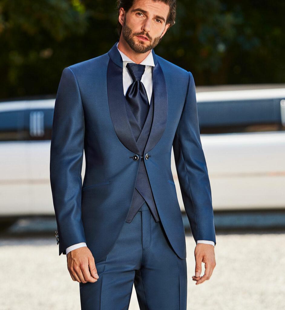 giacca-blu-collo-sciallato-ampio-lubiam