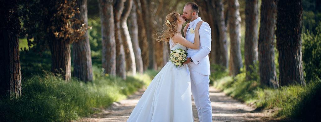il blog sul matrimonio